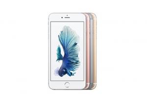 Les revenus d'Apple progressent en T2 malgré un tassement des ventes d'iPhone