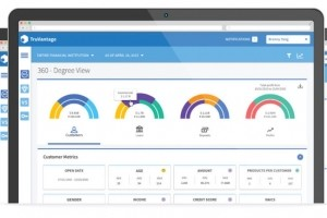 Cisco renforce son portfolio analytique en rachetant Saggezza