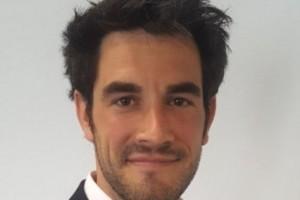 Synchrone ouvre des agences à Lille et Toulouse