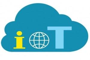 50% des entreprises en EMEA sont passées à l'IoT