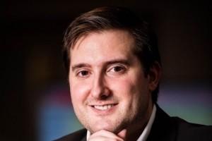 Waycom accélère ses ambitions à Bordeaux