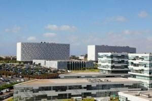 BNP Paribas veut délocaliser 150 informaticiens au Maroc