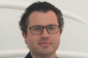 Vallourec nomme Barthélémy Longueville au poste de CDO
