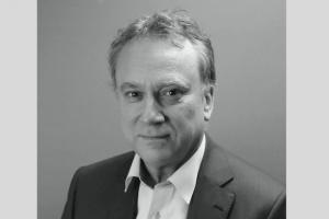 Arnaud Fausse arrive à la direction du cabinet Palo IT