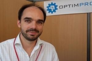 BearingPoint s'offre OptimProcess, spécialisé dans l'optimisation des procédés industriels