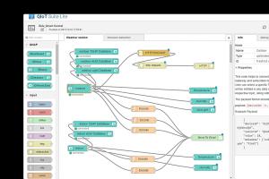 Qnap propose une suite pour collecter les données IoT