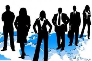 Les offres d'emploi IT en hausse de 39% sur un an, selon Robert Walters