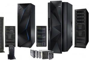 IBM compte sur Nutanix pour pousser l'hyperconvergence sur ses systèmes Power