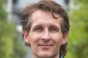 Xavier Guery nommé DSI de Monoprix