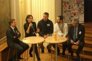 IT Tour Reims : Rendez-vous le 9 novembre 2017