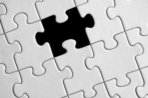 Google améliore la compatibilité ES6 et l'interopérabilité de Polymer 2.0