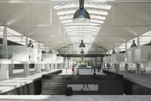 Numa aide les start-ups IT étrangères à se développer en France