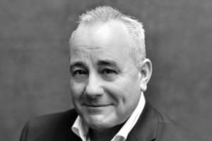 Aures confie le poste de CEO à Moray Doyd