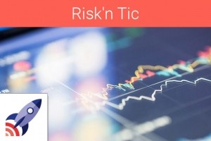France Entreprise Digital : Découvrez aujourd'hui Risk'n TIC