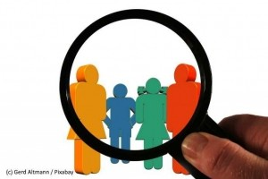 La vision client est déficiente dans la majorité des entreprises