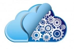 AWS toujours leader du cloud public loin devant Microsoft