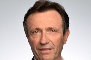 Bruno Boucq devient directeur général d'Interoute France