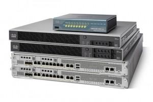 Cisco accélère le découplage matériels/logiciels