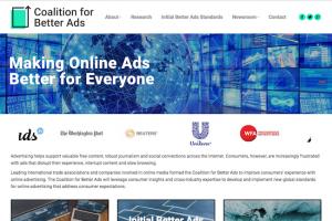 Chrome ajoute un adblocker pour bannir les pubs indésirables