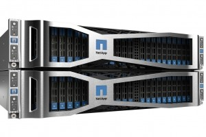 Avec HCI, NetApp se met à l'hyperconvergence