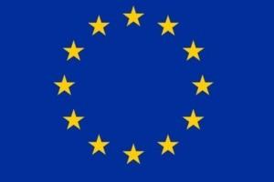 Le marché européen de la sécurité IT dopé par la GDPR en 2018