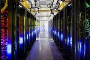 Datacenters: Google, Microsoft et Uber s'inquiètent de la pénurie de compétences