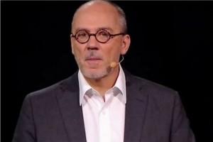 Stéphane Richard vise un 3e mandat chez Orange