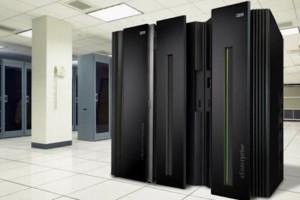 Les mainframes conservent toute la confiance des DSI
