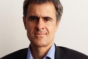 Axys Consultants crée Neosight, une filiale dédiée à  l'écosystème SAP