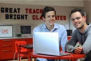 OpenClassrooms ouvre 50 parcours diplômants sur l'IT