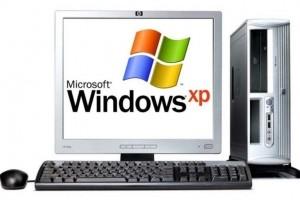 Pourquoi Microsoft relance les mises à jour XP