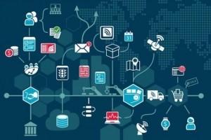 Le marché de l'IoT pèse 800 Md$ dans le monde selon IDC