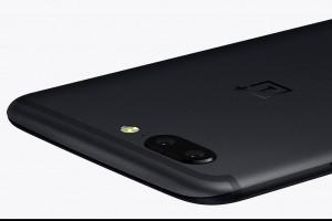 OnePlus 5, derniers détails avant l'annonce