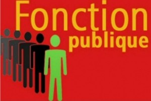 L'automatisation menace entre 3 et 8% des effectifs dans la fonction publique