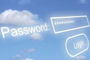 Les services de sécurité IT cloud devraient progresser de 21% en 2017