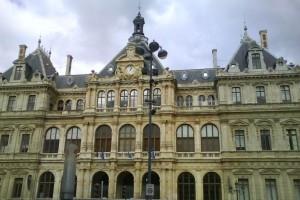 IT Tour Lyon : Rendez-vous le 28 septembre à la CCI