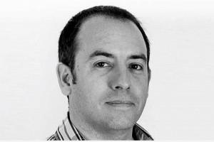 Le CHT de Nouméa déploie téléphonie sur IP et mobilité