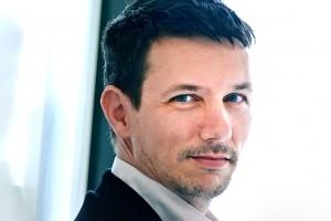 LDLC veut s'offrir Olys pour renforcer son expertise sur Apple
