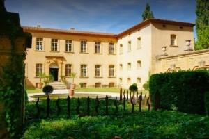 IT Tour Aix: Rendez-vous le 5 octobre au Château de la Pioline