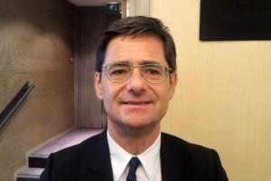 STMicro : Nicolas Dufourcq prend la présidence du conseil de surveillance