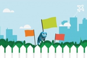 Les réseaux sociaux moins empruntés pour les réclamations clients