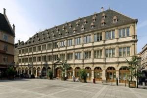 IT Tour Strasbourg : Rendez-vous le 19 octobre à la CCI