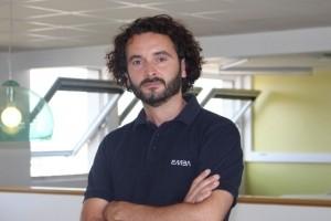 L'Epitech ouvre une formation  IT 100% en ligne