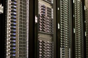 La vulnérabilité Stack Clash fragilise les systèmes Unix