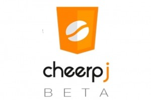CheerpJ, surprenant compilateur Java pour applications web