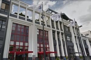 IT Tour Nantes : Rendez-vous le 16 novembre à la CCI