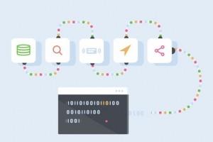 Avec Stitch, MongoDB simplifie le développement applicatif