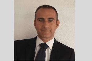 Umanis nomme Emmanuel Brinquin directeur commercial de la SSII