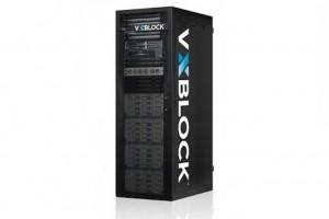 DellEMC abandonne les Vblock au profit des VxBlock