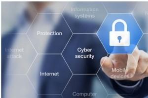 Les entreprises françaises peinent à recruter des cyberspécialistes